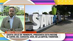 Cerca de ti - 01/10/2019