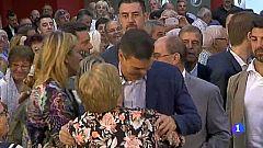 Aragón en 2'- 01/10/2019