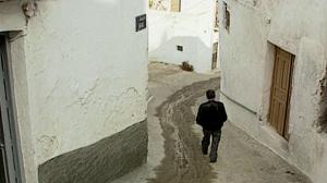 La ruta del mármol
