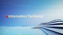Noticias de Castilla-La Mancha 2 - 01/10/19