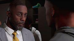Trailer de NBA 2K20, modo 'Mi jugador' (Videojuego)