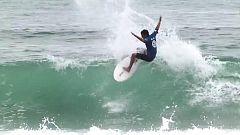 Surfing.es - T3 - Programa 7