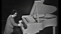 Señoras y señores - 25/5/1974