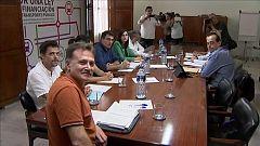 La Comunidad Valenciana en 2' - 02/10/19