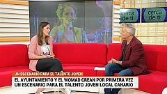 Cerca de ti - 02/10/2019