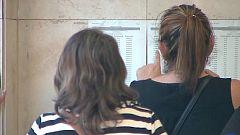 L'Informatiu - Comunitat Valenciana - 02/10/19