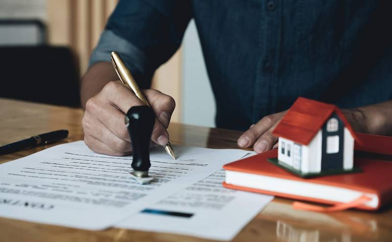 Las hipotecas a tipo fijo ganan terreno