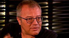 Entrevista íntegra con Daniel Monzón (Solo en rtve.es)