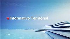 Noticias de Castilla-La Mancha 2 - 02/10/19
