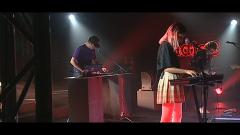 Los conciertos de Radio 3 - Lux Naturans