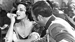 Qué grande es el cine español - Carmen la de Triana