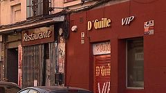 La Comunidad de Madrid en 4' - 03/10/19