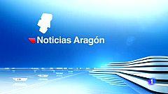 Aragón en 2' - 03/10/2019