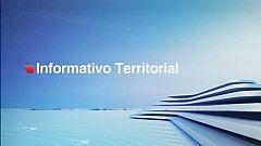 Noticias de Castilla-La Mancha 2 - 03/10/19