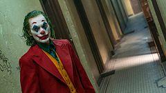 El polémico 'Joker', de Joaquin Phoenix, llega a los cines