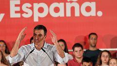 L'Informatiu - Comunitat Valenciana 2 - 03/10/19