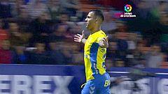 Deportes Canarias - 03/10/2019