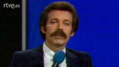 Fantástico - 22/10/1978