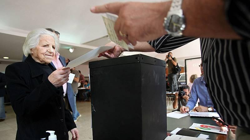 Las claves de las elecciones en Portugal