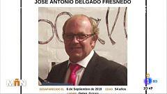 La mañana - Una falsa cita a ciegas acaba con la vida de José Antonio Delgado