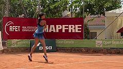 Tierra de Campeones - Programa 14 - 2019