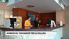 Informatiu Balear en 2' - 04/10/19