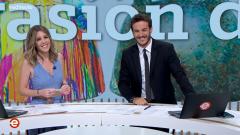 España Directo - 04/10/19