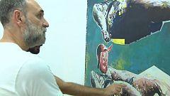 Cámara abierta - Víctor Solana, Marta Peirano, y en 1minutoCOM Santi Campos