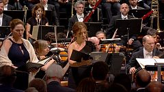 Los conciertos de La 2 - Concierto VIII centenario Catedral de Burgos