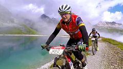 Va de Bikes - 2019 - Programa 10