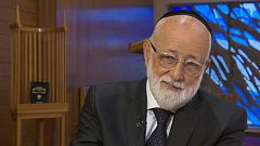 Shalom - Yom Kipur: El balance espiritual