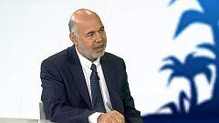 Medina en TVE - Comisión de Educación CIE