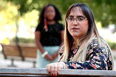 La mañana - La historia de Camila: sus padres denuncian a un colegio por acoso racista