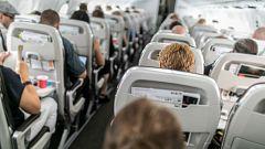 La mañana - Pasajeros conflictivos: ¿siempre tiene razón la aerolínea?