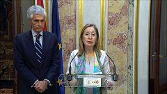 La Comunidad de Madrid en 4' - 07/10/19