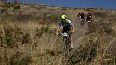 Mountain Bike - Catalunya Bike Race