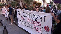 L'Informatiu - Comunitat Valenciana - 07/10/19