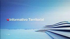 Noticias de Castilla-La Mancha 2 - 07/10/19