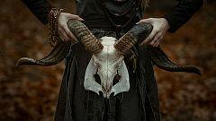 La mañana - Detienen a seis personas por practicar ritos satánicos con animales