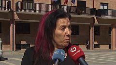 La Comunidad de Madrid en 4' - 08/10/19