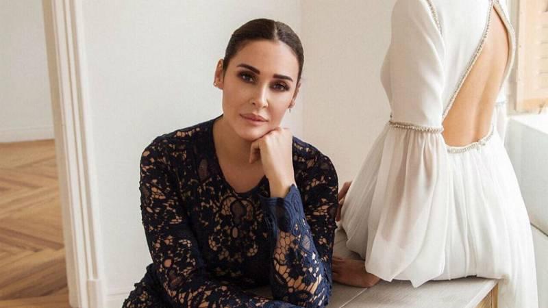 "Corazón - Vicky Martín Berrocal: ""Me encantaría casarme"""