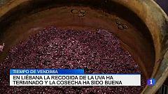 Telecantabria 2 - 08/10/19