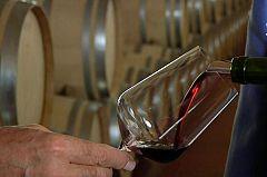 Aquí la tierra - Iturriaga y vinos de excelencia