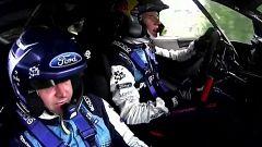 WRC - Campeonato del mundo 2019 Rally de Gran Bretaña. Resumen