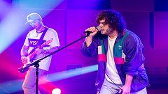 Los conciertos de Radio 3 - Ayoho