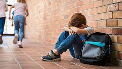 La mañana - ¿Cómo afecta a los menores la violencia machista?