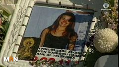 La mañana - Se cumplen 20 años del caso de Rocío Wanninkhof