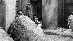 Qué grande es el cine español - Vida en sombras