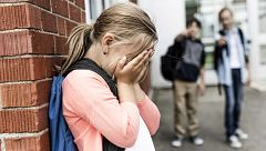 A partir de hoy - ¿Se lucha debidamente contra el acoso escolar en los colegios?
