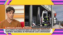 Cerca de ti - 09/10/2019